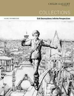 Collections Volume 2