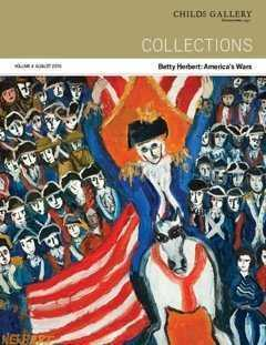 Collections Volume 4
