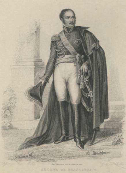 Antoine-Joseph Chollet