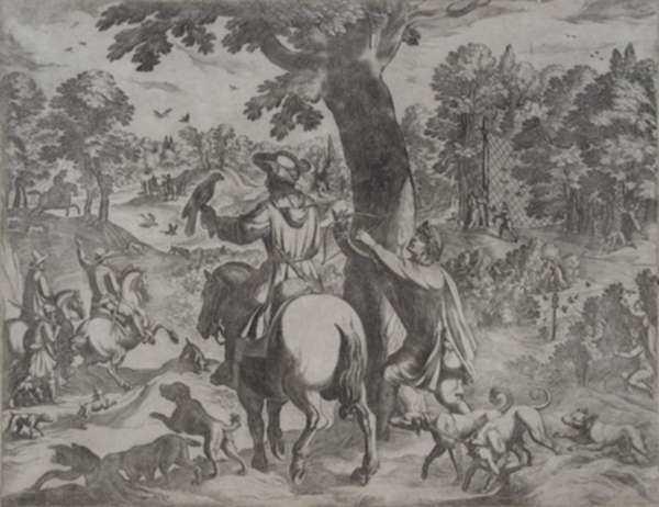 Antonio Tempesta