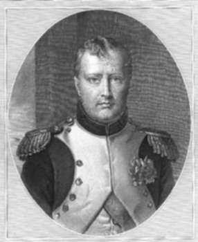 Charles-Simon Pradier
