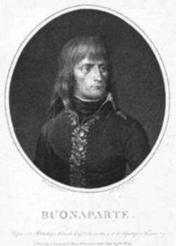 Franz Gabriel Fiesinger