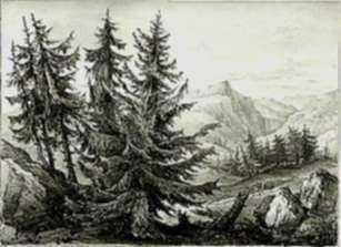 H.W. Burgess