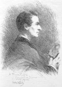 Jules Emmanuel Valadron