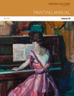 Painting Annual 19