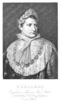 Rafaello Morghen