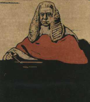 Sir William Nicholson